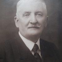 1870-1953
